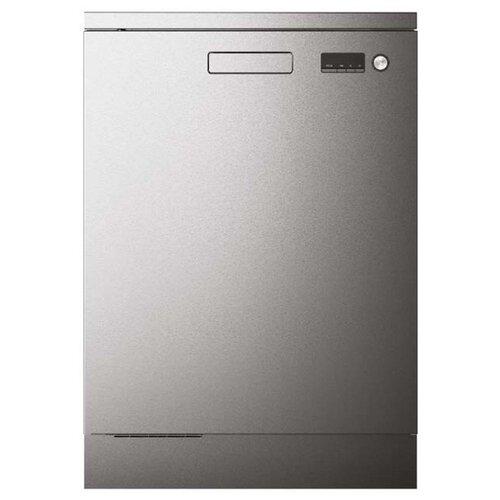 Посудомоечная машина Asko DFS 233 IB.S