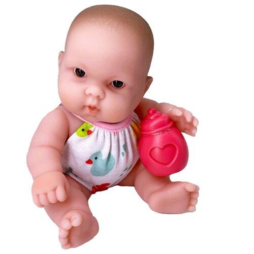 Пупс JC Toys Lost to Love Babies, 20 см, 16822B недорого