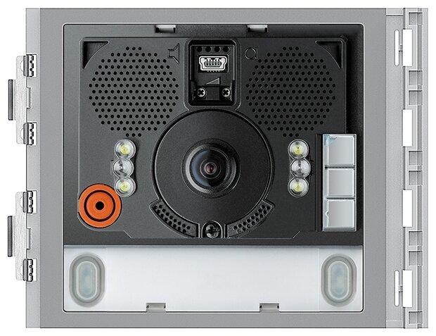 Вызывная (звонковая) панель на дверь BTicino 351300