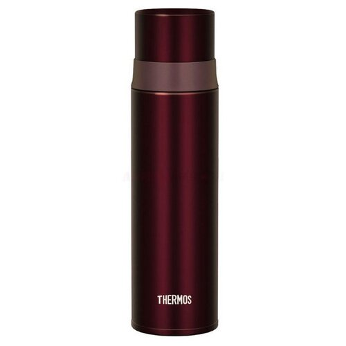 Термокружка Thermos FFM-500, 0.5 л бордовый
