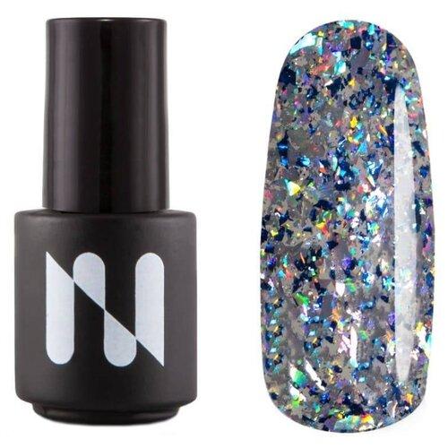 Купить Гель-лак для ногтей Masura Indie, 3.5 мл, сердце океана