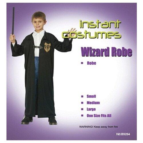 Купить Костюм Гарри Поттера, 78 см (арт. ПТ1123), I-Brigth Company, Карнавальные костюмы
