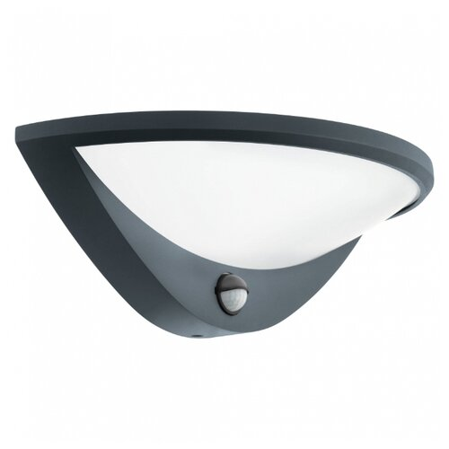 цена на Eglo Накладной светильник Belcreda 97312
