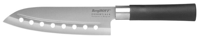 BergHOFF Нож сантоку Essentials 18 см