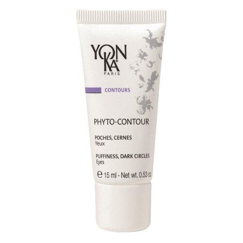 Yon-Ka Крем для контуров глаз Phyto-Contour, 15 мл