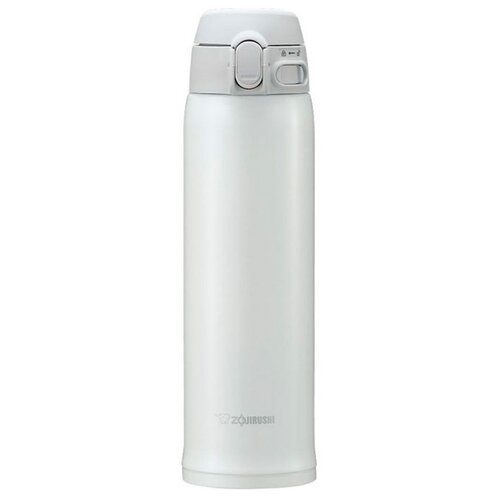 Термокружка Zojirushi SM-TA48, 0.48 л белый