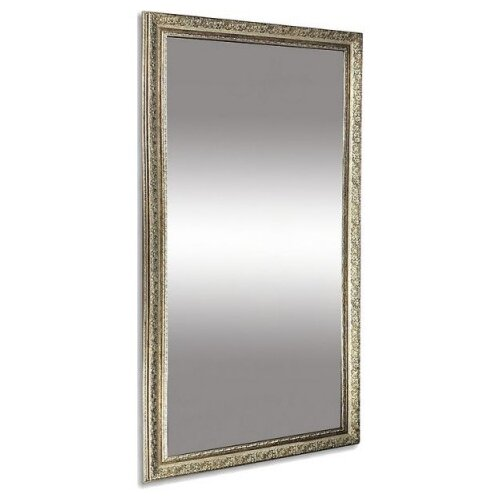 Зеркало Mixline Верона 50x95 см в раме недорого