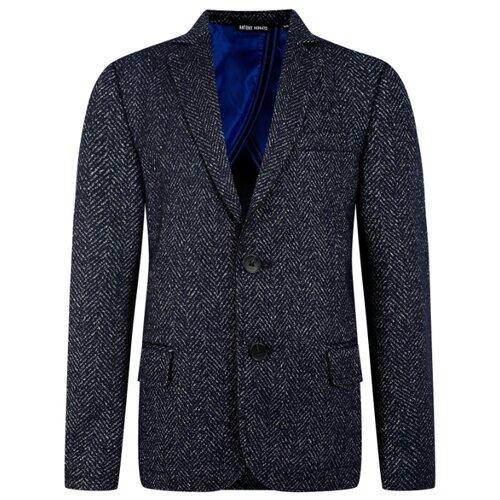 Пиджак Antony Morato размер 152, синий