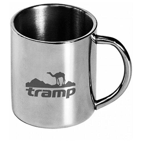 Термокpужка Tramp TRC-009