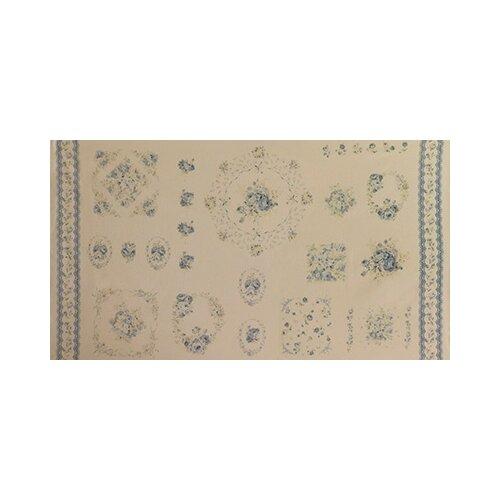 Ткани фасованные PEPPY (A - O) для пэчворка DURHAM QUILT PANEL ФАСОВКА 60 x 110 см 112±4 г/кв.м 100% хлопок 31069-71