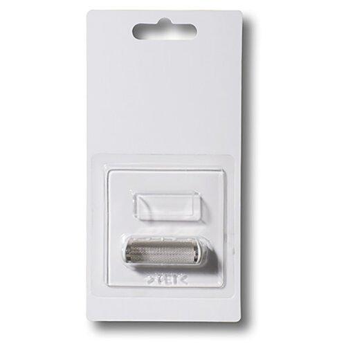 Сетка для женских бритв и бритвенных насадок эпиляторов Braun