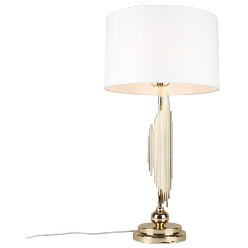 Настольная лампа Aployt Sharlota APL.738.04.01