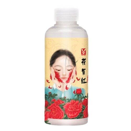 Elizavecca Hwa Yu Hong Moisture Essence Увлажняющая эссенция для лица с экстрактом женьшеня, 200 мл маска для лица увлажняющая moisture tabrx dr gloderm 25 мл