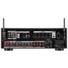 AV-ресивер Denon AVR-S750H