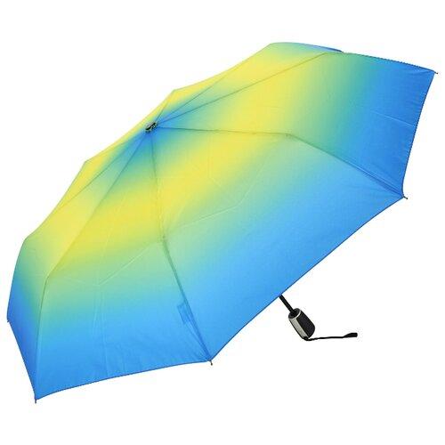 Женский зонт складной Doppler, артикул 7441465SR01, модель Spirit