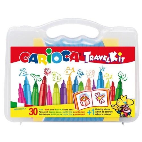 Купить Carioca Набор для рисования (43260), Наборы для рисования