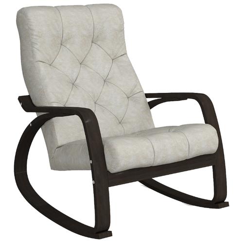 Кресло-качалка Твой Диван