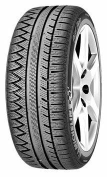 Автомобильная шина MICHELIN X-Ice 3 195/65 R15 95T зимняя