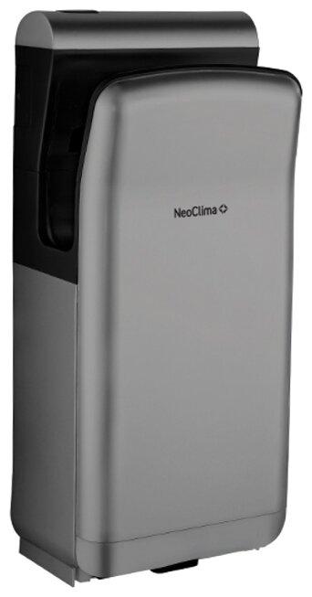Сушилка для рук NeoClima NHD-2000 2000 Вт