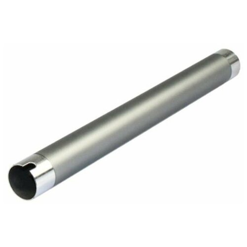 Нагревательный тефлоновый вал для фьюзермодуля (печки) для Xerox WC C118, M118, M123, M128, M133, 5222, 5225, 5325, 5330, 5335, Phaser 5500, 5550 (DV Inc.)