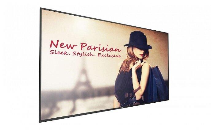 Рекламный дисплей Philips 55BDL4050D 55