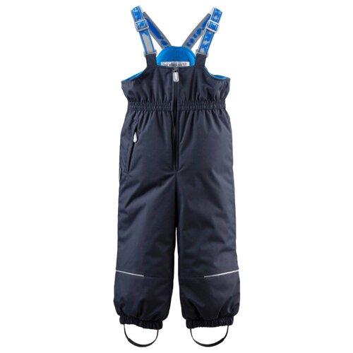 Купить Полукомбинезон KERRY BASIC K20450 размер 110, 00987, Полукомбинезоны и брюки