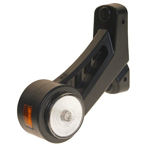 Габаритный фонарь AT AT22528