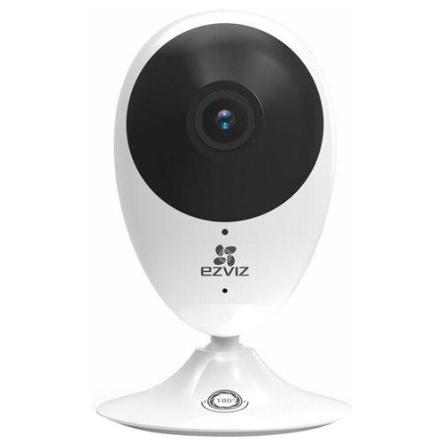 Сетевая камера EZVIZ Mini O (C2C) 180 белый