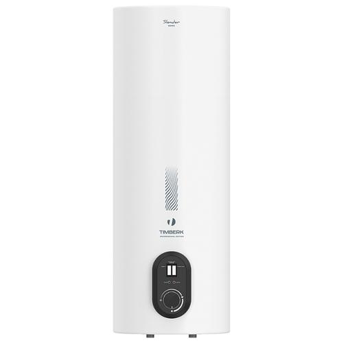 цена Накопительный электрический водонагреватель Timberk SWH RS7 30V онлайн в 2017 году