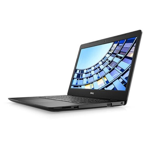 Ноутбук DELL Vostro 3490 (Intel Core i5 10210U 1600MHz/14/1920x1080/8GB/1000GB HDD/DVD нет/Intel UHD Graphics/Wi-Fi/Bluetooth/Linux) 3490-7452 черный лампа светодиодная груша elektrostandard classic e27 17w 4200k 086014