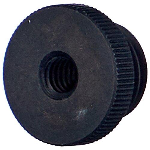 Фото - Адаптер ADA instruments Переходник А00321 черный мультифункциональный адаптер переходник 90 points multifunctional conversion plug