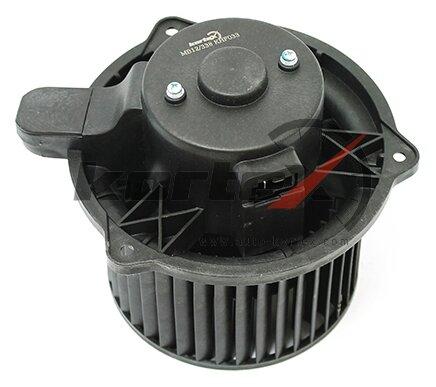 Мотор отопителя KORTEX KHF033