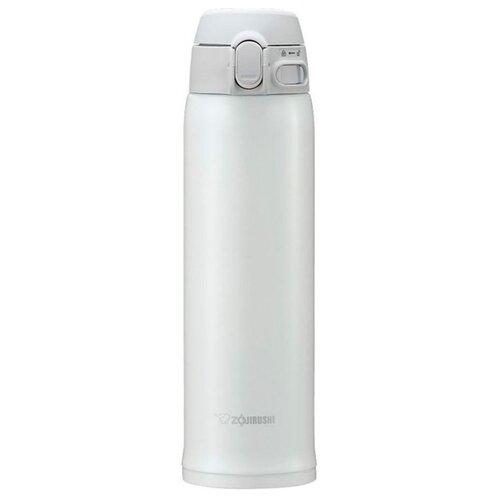 Термокружка Zojirushi SM-TA60, 0.6 л белый