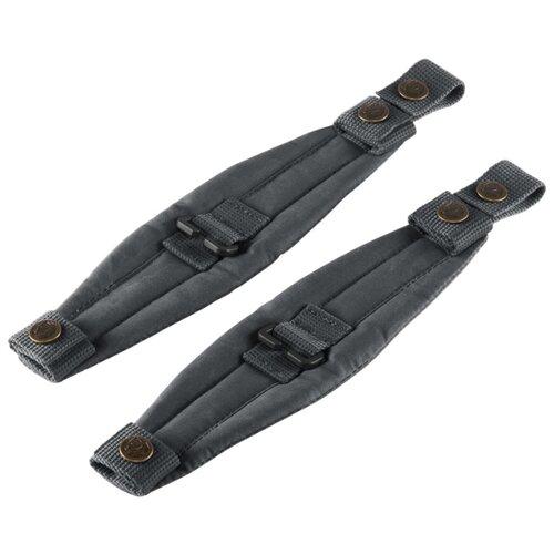 Лямки Fjallraven Kanken Mini Shoulder Pads 046