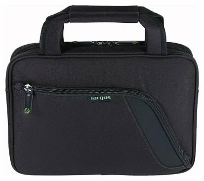 Сумка Targus Eco Spruce Netbook Case 10.2