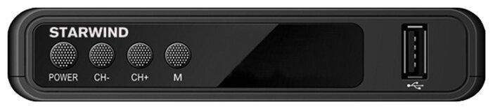 TV-тюнер STARWIND CT-120
