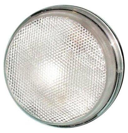 Лампа внутренняя Освар для освещения салона 0028.023714