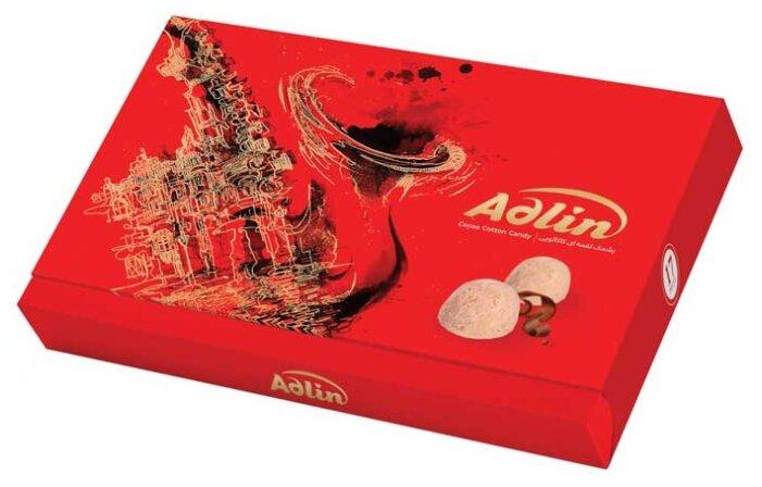 Пашмала Adlin Царская со вкусом какао 420 г