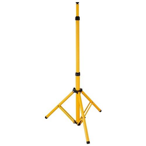 Штатив телескопический REV 32613 7 желтый