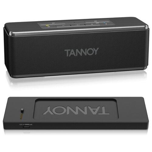 Tannoy LIVE MINI портативная колонка, 2 x1.75