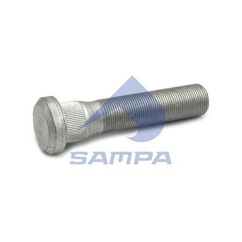 Болт SAMPA 031.067 M22 x 1,5