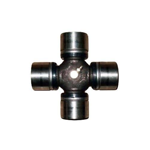 Крестовина карданного вала МАЗ 53205-2201025-10
