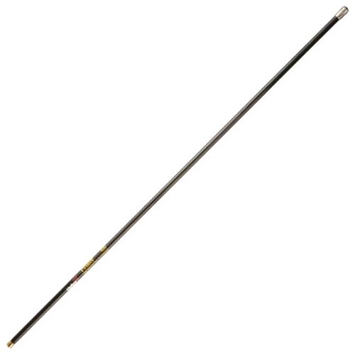Удилище маховое HELIOS Prince carbon, 5m, 10-30g (HS-P-500)