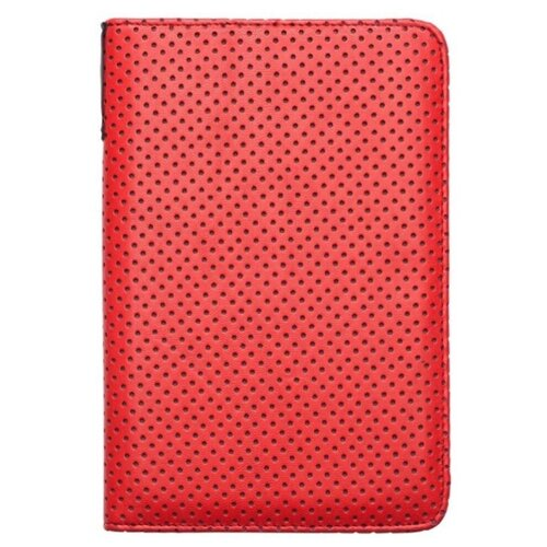 Обложка Original PocketBook 6 дюймов красная