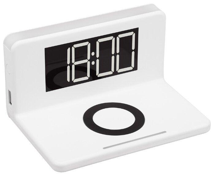 Часы настольные MAX M10
