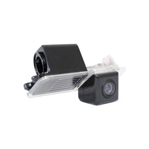 Камера заднего вида AVEL AVS321CPR/101