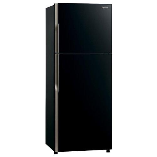 Холодильник Hitachi R-V472PU8BBK