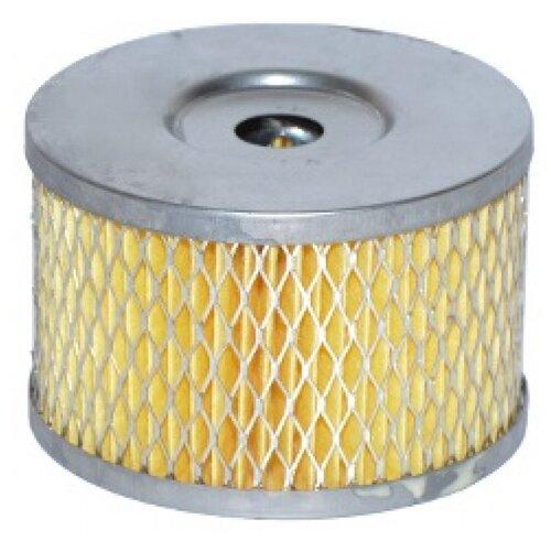 Фильтрующий элемент Ekofil EKO-02.62
