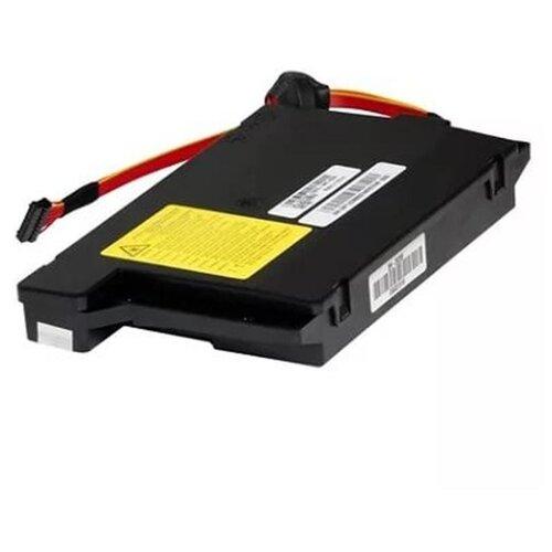 Блок лазера Samsung ML-305х/SCX-5530FN, цена за штуку, 219183