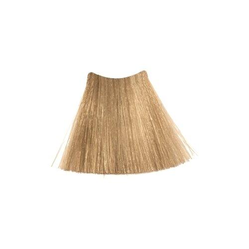 C:EHKO Color Explosion стойкая крем-краска для волос, 9/00 жгучий блондин ++, 60 мл  - Купить